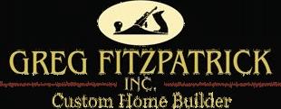 Greg Fitzpatrick Inc.