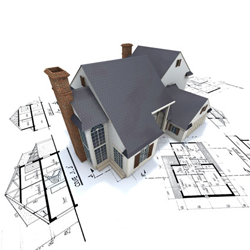 New Home Construction Custom Builders Orland Maine - New home construction plans